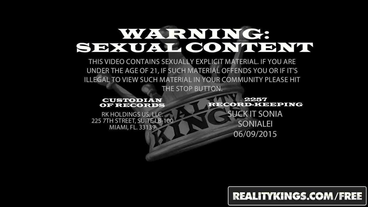 RealityKings - Moms Bang Teens - (Preston Pa) - Tempted To Touch-36392573