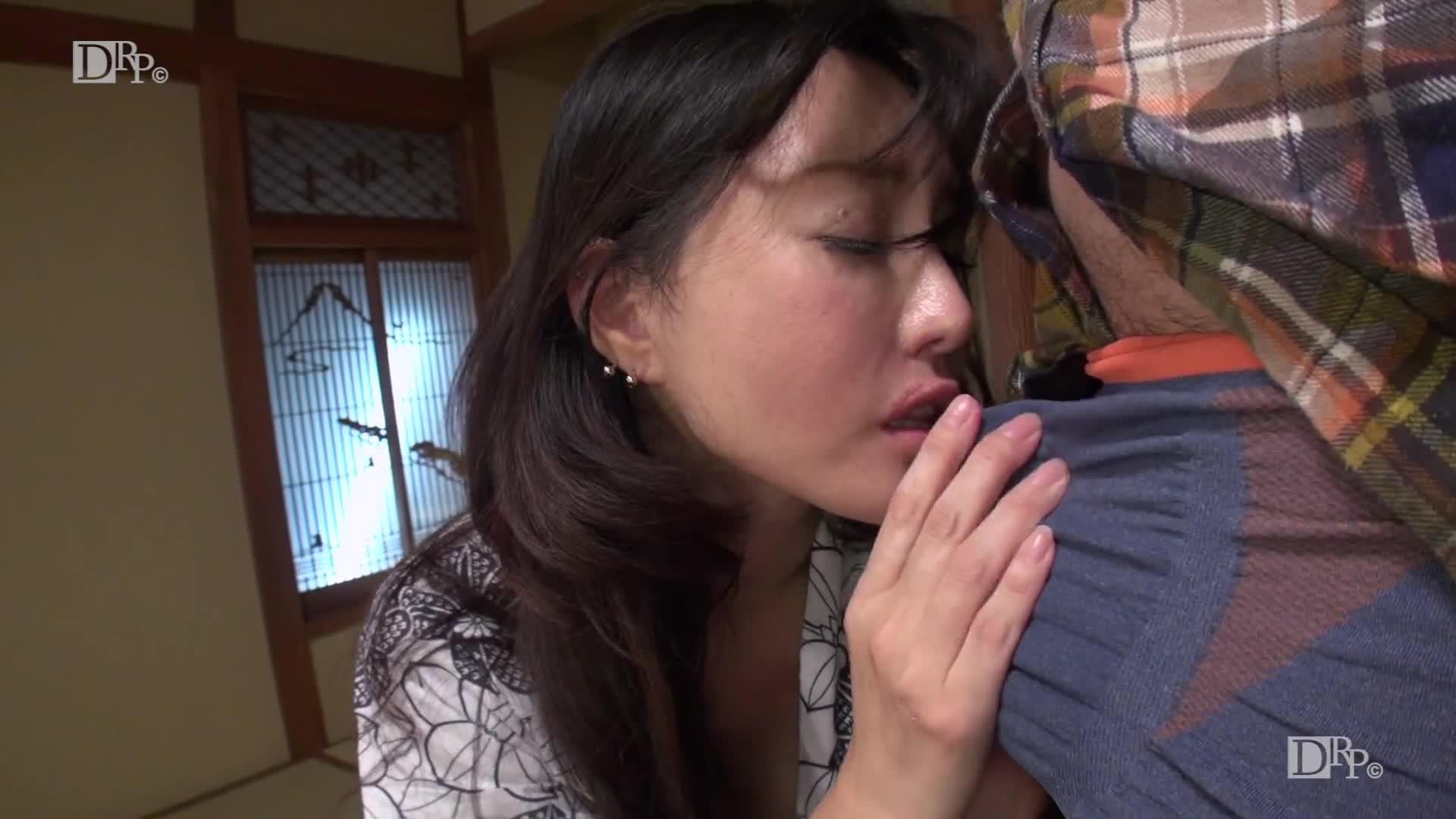 479 逢沢はるか美月優芽口交口爆精选剪辑